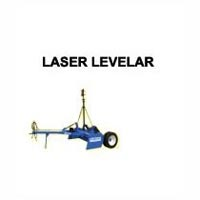Sticker Graphic Designing for Laser Leveler
