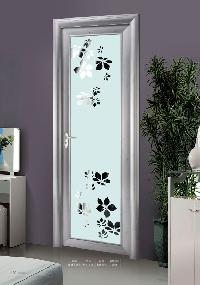 Bathroom Doors pvc bathroom door - manufacturers, suppliers & exporters in india