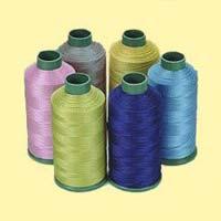 Nylon Sewing Threads