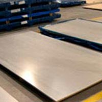 Stainless Steel Product