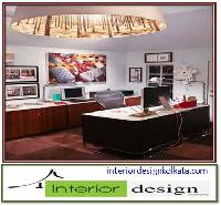 Residential Interior Designers Services