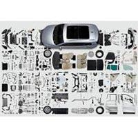 Automotive Spares Parts