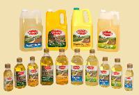 Edible Oils ( Coconut Oil, Cumin Seed Oil, Celery Seed Oil, Hazelnut Oil, Vegetable Oil, Rice Bran Oil)