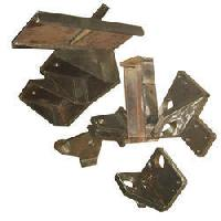 Plate Metal Parts