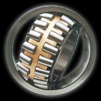 roller ball bearing