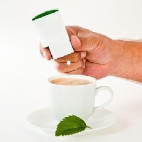 Stevias Tablets