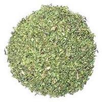 Stevia Leave