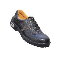 Safety Shoes (barrier)