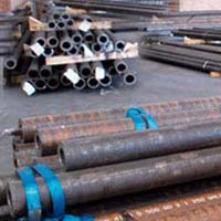 4130 Alloy Steel Tubes