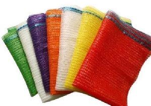 PP Knitted Fabric
