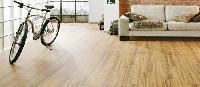 Pvc Flooring Sheets