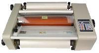 Lamination Roll Machine