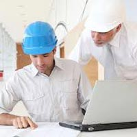 Electrical Engineering Construction Services