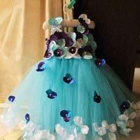 tutu dresses for kids
