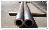 Mild Steel Hydraulic Pipe