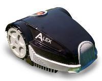 Ambrogio Robot Grass Cutter (alex)