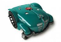 Ambrogio Robot Grass Cutter (l200r B)
