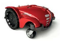 Ambrogio Robot Grass Cutter (l200r Elite)