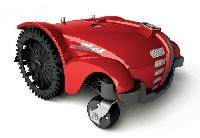 Ambrogio Robot Grass Cutter (l200r Elite-3500 Mtr)