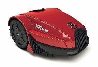 AMBROGIO Robot Grass Cutter (L30 Elite+)