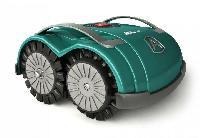 Ambrogio Robot Grass Cutter (l60b)