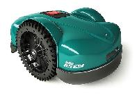 Ambrogio Robot Grass Cutter (l85 Dx)
