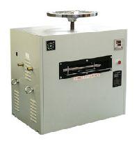 card fusing machine