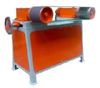 Glass Polishing Machines