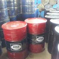 Ms Reconditioning Drums