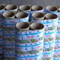 Submersible Pumps Spares Part Casting