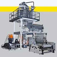 Three Layer Packaging System