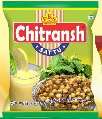 Chitransh Chana Sattu