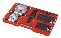 Jtc Two Set Bearing Puller