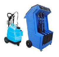 Car Washing Equipments