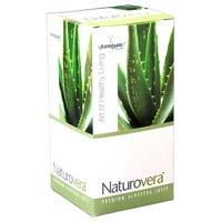 Aarogyam Aloevera Natural Juice