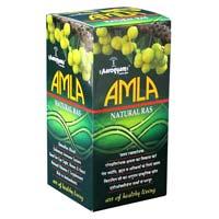Aarogyam Amla Juice