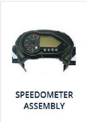 Bajaj Speedometer