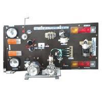 Digital Auto Laboratory Equipment
