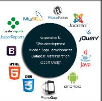 Technology Developement Services