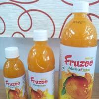 Fruzoo Mango