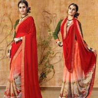 KHADI SILK SAREES (SET OF 18 SAREES)