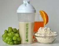 Nutrition Food Products