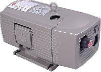 Rotary Dry Vacuum Pumps