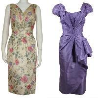 Designers Garment