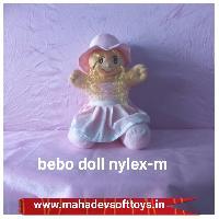Bebo doll s