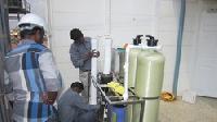 Ro Repairing Services