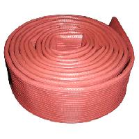 Synthetic Rubber Hoses