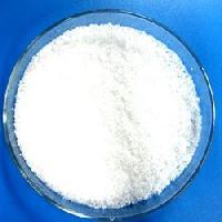 Mono Potassium Phosphate 00:52:34