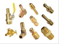 Lpg Gas Fittings