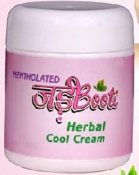 Herbal Cool Cream